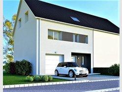 Doppelhaushälfte zum Kauf 3 Zimmer in Boxhorn - Ref. 5828020