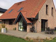 Maison à vendre 4 Chambres à Camphin-en-Pévèle - Réf. 5123764