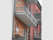 Appartement à vendre 2 Chambres à Herserange - Réf. 6172340