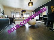 Appartement à vendre 2 Chambres à Esch-sur-Alzette - Réf. 6704820