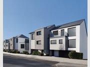 Wohnung zur Miete 3 Zimmer in Luxembourg-Kirchberg - Ref. 7229108
