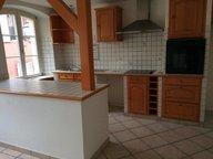 Appartement à louer à Altkirch - Réf. 5070516