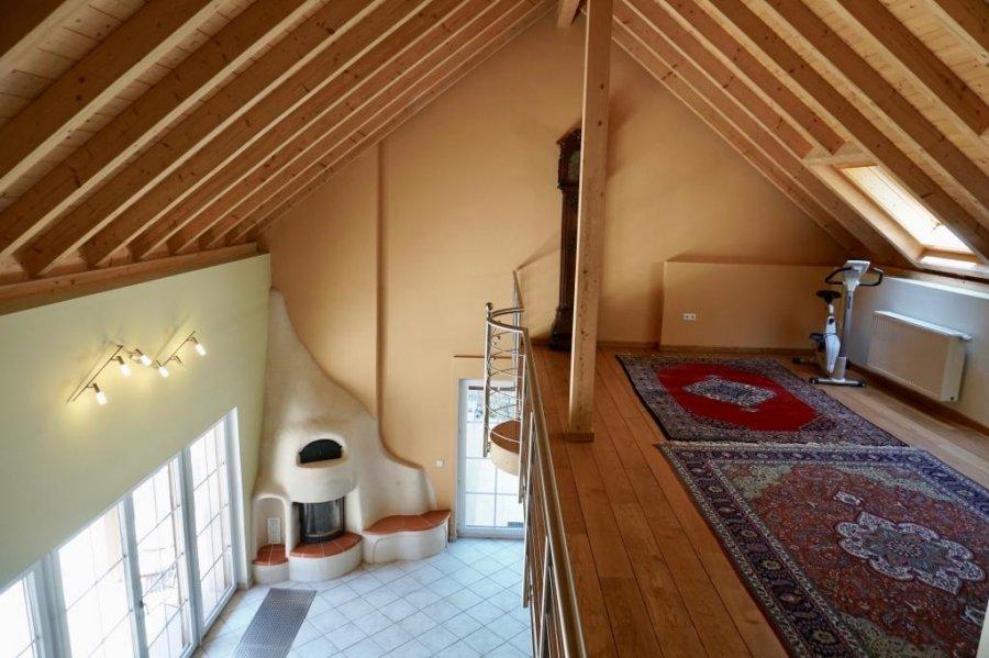 einfamilienhaus kaufen 0 zimmer 220 m² echternacherbrück foto 3
