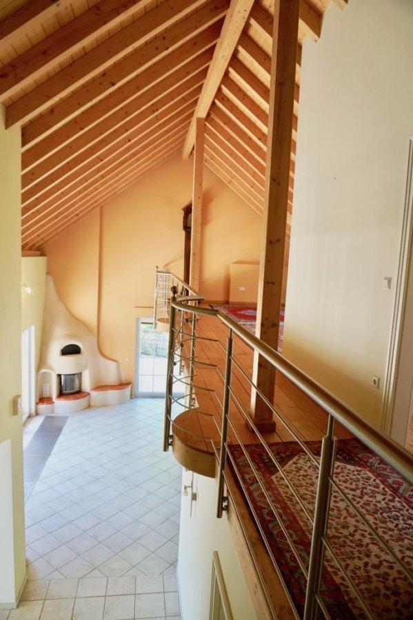 einfamilienhaus kaufen 0 zimmer 220 m² echternacherbrück foto 2