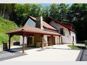 Maison individuelle à vendre 5 Chambres à Echternacherbrück - Réf. 6123188