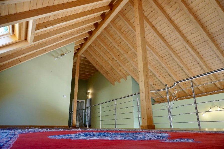 einfamilienhaus kaufen 0 zimmer 220 m² echternacherbrück foto 4