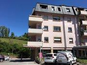 Bureau à vendre à Ettelbruck - Réf. 6196916
