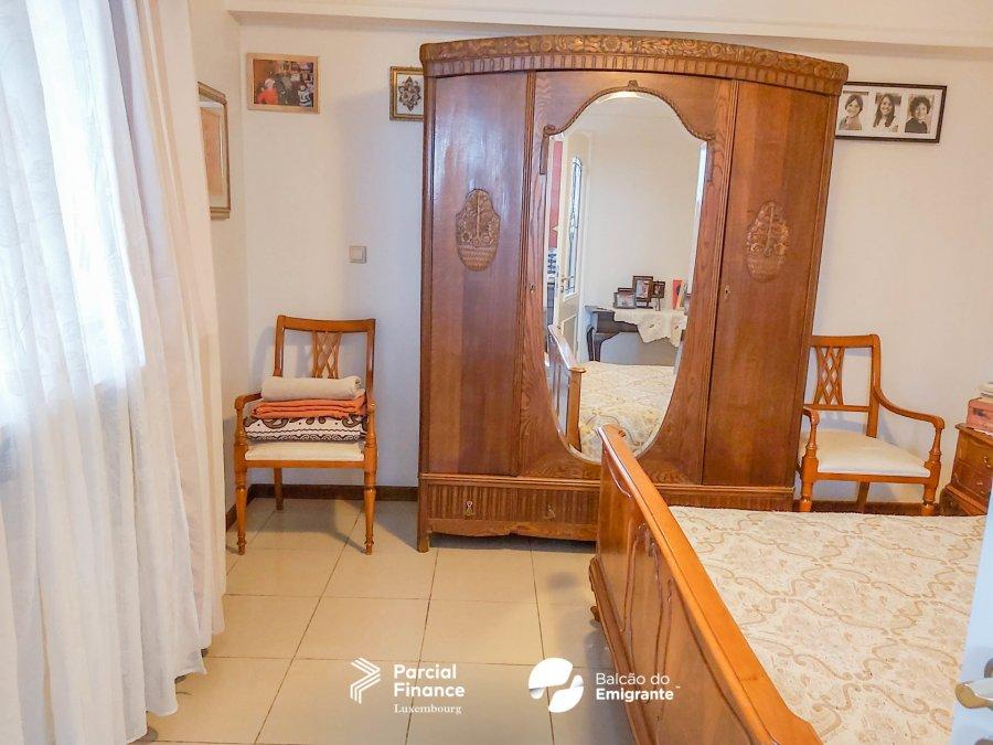 acheter maison 0 chambre 560 m² esch-sur-alzette photo 6
