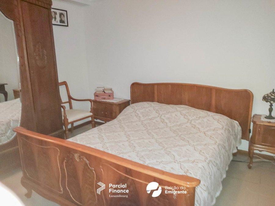 acheter maison 0 chambre 560 m² esch-sur-alzette photo 5