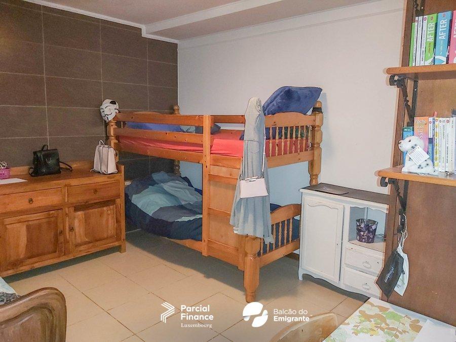 acheter maison 0 chambre 560 m² esch-sur-alzette photo 2