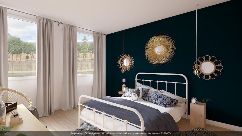 apartment for buy 5 rooms 124 m² metz photo 3