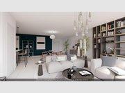 Appartement à vendre F5 à Metz - Réf. 6139572