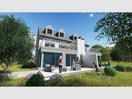 Maison jumelée à vendre 4 Chambres à Mertzig - Réf. 6024884