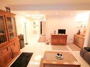 Apartment for rent 2 bedrooms in Dudelange - Ref. 7344052