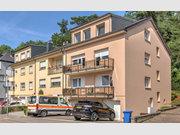 1-Zimmer-Apartment zur Miete in Esch-sur-Alzette - Ref. 6758324