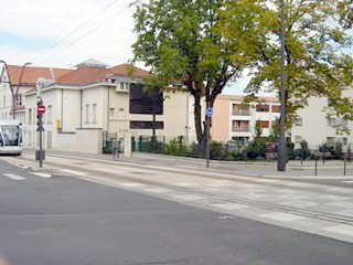 louer appartement 1 pièce 16 m² nancy photo 1