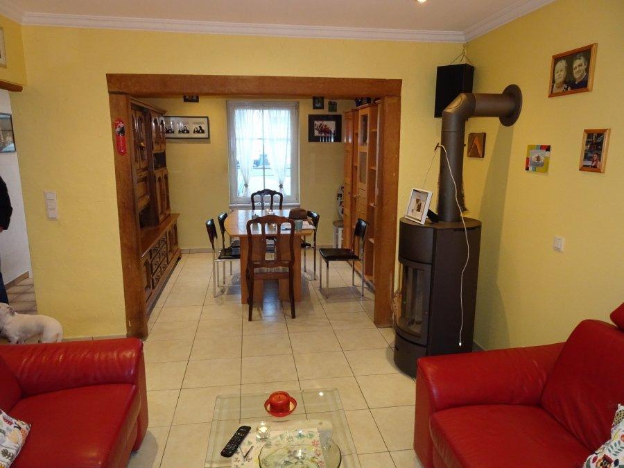 Maison à vendre 4 chambres à Leudelange