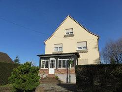 Maison individuelle à vendre F6 à Colmar - Réf. 5136308