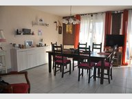 Appartement à vendre F5 à Lunéville - Réf. 5013428