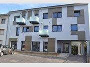Appartement à louer 2 Chambres à Mamer - Réf. 6066100