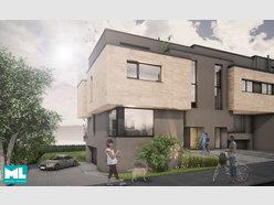 Haus zum Kauf 5 Zimmer in Luxembourg-Cessange - Ref. 7122868