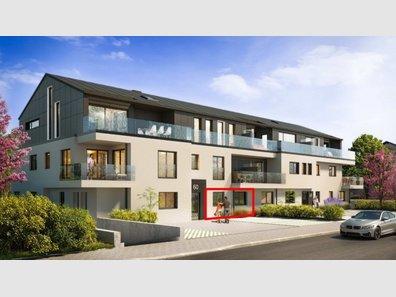 Appartement à vendre 2 Chambres à Capellen - Réf. 5881780