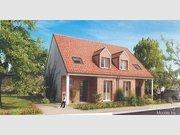 Maison à vendre F4 à Gavrelle - Réf. 4915124