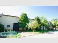 Maison à vendre F8 à Piblange - Réf. 6488260