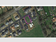 Bauland zum Kauf in Bréhain-la-Ville (FR) - Ref. 7078084