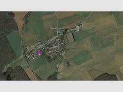 Terrain constructible à vendre à Bréhain-la-Ville - Réf. 7078084