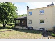 Maison à vendre F6 à Bouzonville - Réf. 6430916