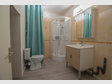 Appartement à vendre F3 à Bar-le-Duc (FR) - Réf. 6435012