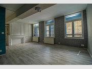 Appartement à vendre F3 à Bar-le-Duc - Réf. 6435012
