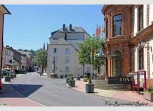 Wohnung zum Kauf 1 Zimmer in Wiltz (LU) - Ref. 6697156