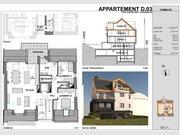 Appartement à vendre 2 Chambres à Sandweiler - Réf. 6897860