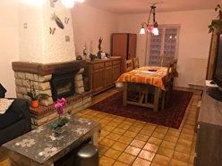 Maison à vendre F5 à Tronville-en-Barrois - Réf. 4997316