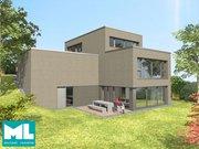 Maison à vendre 4 Chambres à Fischbach (Mersch) (LU) - Réf. 5066948