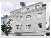 Wohnung zum Kauf 16 Zimmer in Dillingen - Ref. 4939972