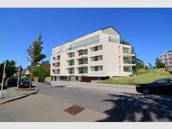 Wohnung zum Kauf 1 Zimmer in Luxembourg-Weimershof - Ref. 6320324