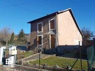 Maison à vendre F3 à Moussey - Réf. 6717636