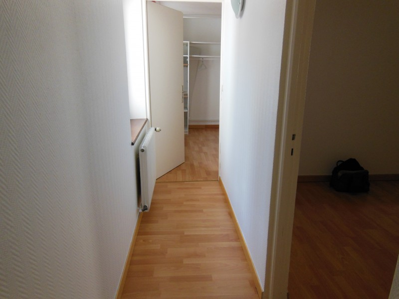 appartement louer nancy 40 m 520 immoregion