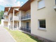 Appartement à vendre F2 à Charmes - Réf. 7073988