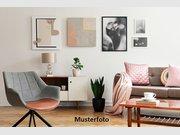 Appartement à vendre 3 Pièces à Sondershausen - Réf. 7270596