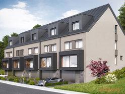 Reihenhaus zum Kauf 4 Zimmer in Luxembourg-Dommeldange - Ref. 7336132