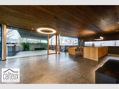 Maison à vendre 4 Chambres à Mersch - Réf. 5046724