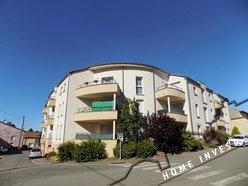Appartement à vendre 2 Chambres à Audun-le-Roman - Réf. 4723140