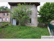 Maison à vendre à Wisembach - Réf. 6365636