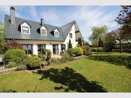 Villa à vendre 7 Chambres à Eselborn - Réf. 5980612