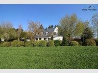 Villa zum Kauf 7 Zimmer in Eselborn - Ref. 5980612