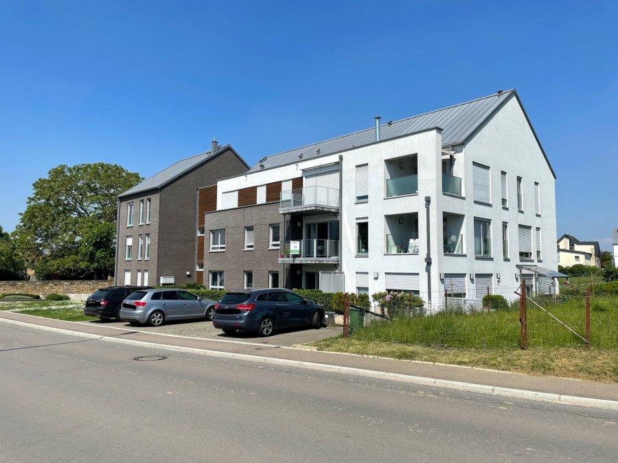 Appartement à vendre Contern